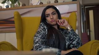 Hangover - Ustalmy coś na starcie (Nowość Disco Polo 2018)