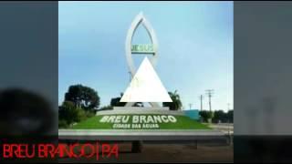 BREU BRANCO | PA