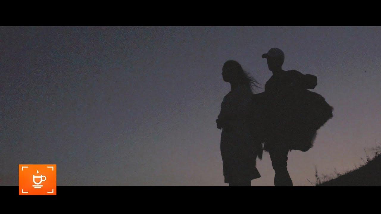 Download Già Cùng Nhau Là Được - TeA ft. PC ( Prod. VoVanDuc. )   Official MV