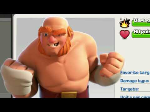 Clash of clans troop quotes