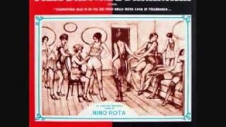 ANNA MELATO - Antonio Soffiantini Detto