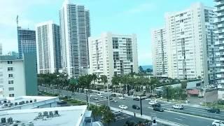 Недвижимость в Майами на первой линии. Аренда и покупка. Жизнь в США.