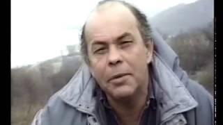Jacek Kuroń - KOR's modus operandi (91/150)