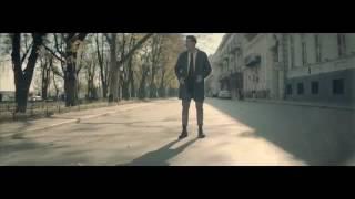 Дзідзьо feat Ольга Цибульська - Чекаю. Цьомаю (Оfficial Video)