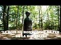 CHASSEUR DE FANTÔME LE PARANORMAL DU 77 : Episode 15 - Le bois du bonhomme de fer de la Houssière
