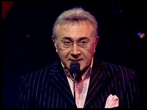 2006 Kral Türkiye Müzik Ödülleri - Jüri Özel Ödülü (Kalan Müzik)