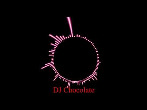 Emanmare Emanmare  Song  Remix DJ Chocolate || Oru Mexican Aparatha ||
