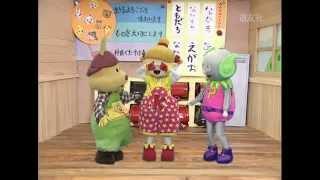 第40回 「恋するコムギ」