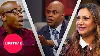 Married At First Sight: Most Shocking Reunion Moments (seasons 1 9) | Lifetime