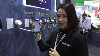 Blackview rugged phones 2018 | BV5800 Pro, BV6800 Pro, BV9500 Pro,  BV9600 Pro, BV9700 Pro