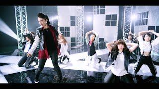 【MV】Must be now (Short ver.) / NMB48[公式]