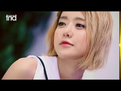 DJ BASS MUSIC 2017 🔥  BASS BOOSTED REMIX & DJ SODA KOREA 2017