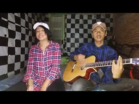 Steven & the coconut treez-welcome to my paradise.cover by zahra wet ft.heldy al