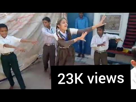 Indian indian sher dil indian jaal film dance practice