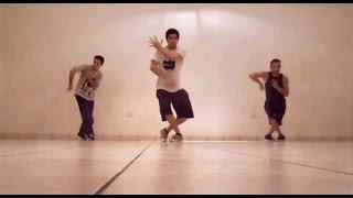 Its My Life (Bon Jovi) - Javier Olivera, Lucas Cejas, Mauro Gabriel