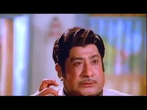 Oru koottu kiliyaga - Sivaji Ganesan, Rajinikanth - Kabali latest