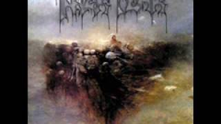 Inner Fear - I watch the Blood Forever