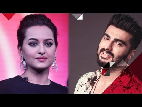 Why Is Sonakshi Sinha Not Doing A Film With Arjun Kapoor? | Bollywood News | #TMT