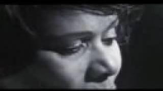 """Cascatinha & Inhana """"Meu Primeiro Amor"""""""