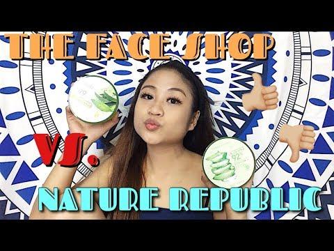 nature-republic-vs-the-face-shop-aloe-vera-soothing-gel-review-l-dorothy-torretijo