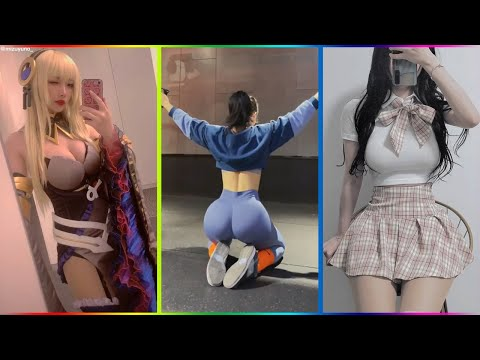 TikTok Japan   ティックトック日本   日本が大好き❤️I Love Tick Tock Japan #145