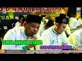 Gambar cover LAGU BAHASA MADURA LUCU VOC. UST MUHLIS DAN MOH HENDRA  LIVE IN PELINTAS MALAM  SYUBBANUL MUSLIMIN
