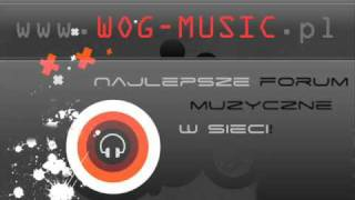Aquarium - Braveheart (Original Mix) [www.wog-music.pl]