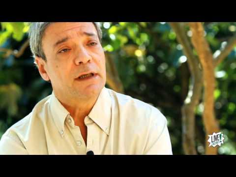 Hilario Bravo - Pintor