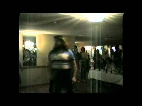 Download Youtube: 1988 hob nob crystal lake dart shoot out