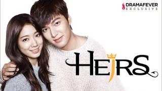 Mi Top 5 Mejores K-dramas ^-^