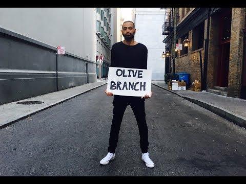 Locksmith - Olive Branch