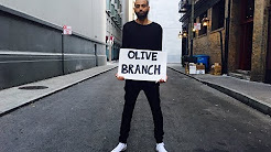 """Locksmith - """"Olive Branch"""" (Official Video)"""