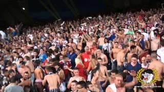 2014-08-07 Lyon-Boleslav (Q3 EL)