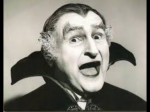 al lewis don't believe in magic