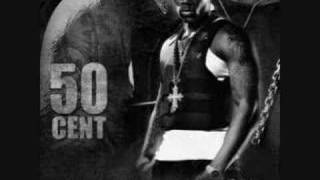 Download 50 cent