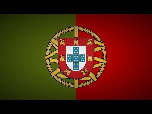 Согласные буквы португальского языка часть 1