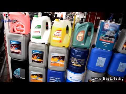 ВСЁ про КОНТРАФАКТНОЕ МОТОРНОЕ МАСЛО. Как отличить подделку и оригинал. Где купить моторное масло.