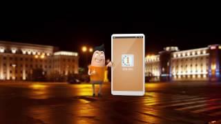 Заказать рекламный ролик. Рекламный ролик для продвижения сайта 223-223.ru(, 2017-02-18T08:52:06.000Z)