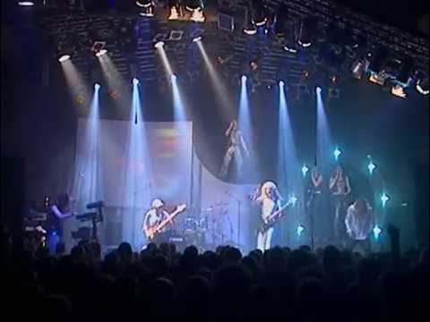 Star One - Live on Earth 2003 (Full Concert)