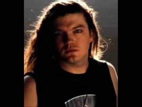 Guns N Roses  Dont CryGil Clarkes