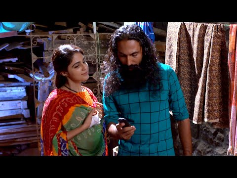 Mazhavil Manorama Manjil Virinja Poovu Episode 84