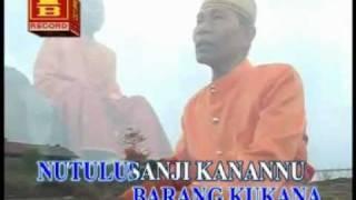 PunnaBokoLampannu voc Nurdin Taqwa.DAT