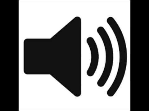 INWI 4G Fes et Meknes Radio