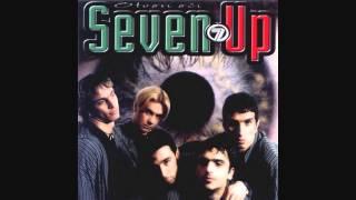 Seven Up Ti si moja.mp3