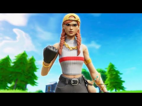 Fortnite Stream HOSTING NAE ZONE WARS WITH SUBS !Epic For Epic