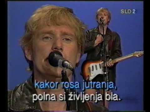 Grosuplje - KARAOKE 1996