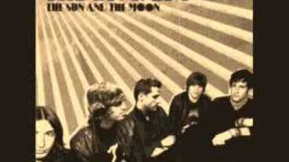 Play This Is Not The End (Alt. Version)