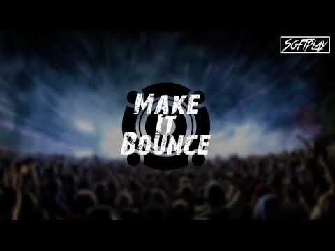 Softplay - Make It Bounce (Original Mix)