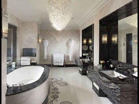 Sandstein Wandverkleidung Platten Badezimmer