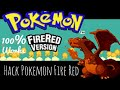 How to download pokemon fire red in pc||•Adrish121 9Videos•||